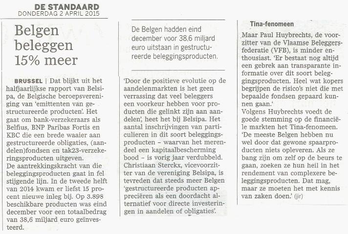 Press_DeStandaard_02042015